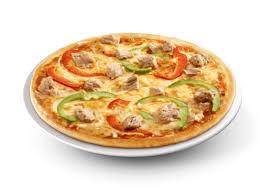 pizza provencale 974