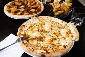 pizza noctambule
