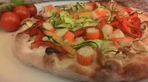 pizza surimi 974