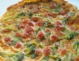 pizza brede chouchou